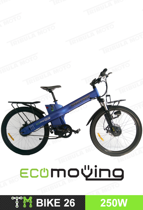 tm-bike-26-250w