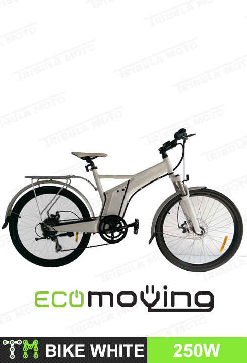 tm-bike-white-250w