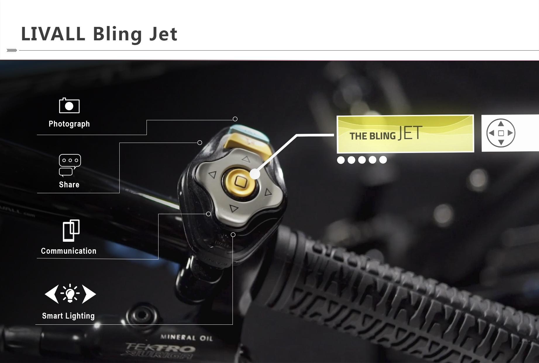 LIVALL-Bling-Jet