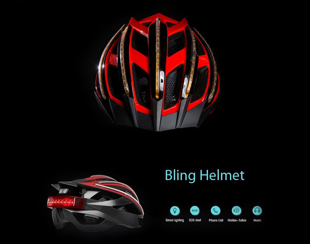 bling-bike-helmet-2NEW