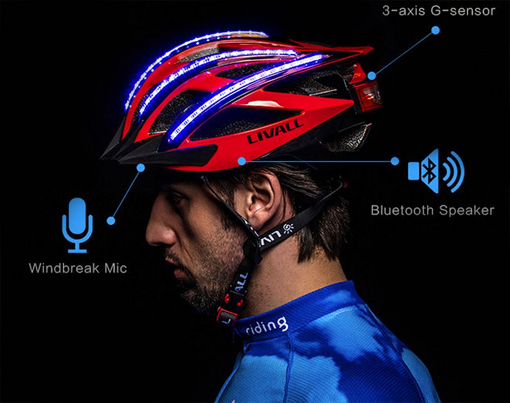 bling-bike-helmet2-NEW