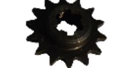 parts-price-list_pdf 15