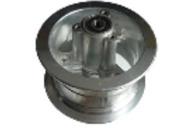 parts-price-list_pdf 2 2