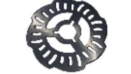 parts-price-list_pdf 26