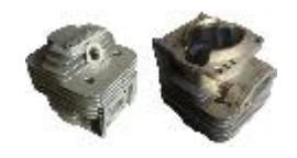 parts-price-list_pdf 40