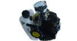 parts-price-list_pdf 7
