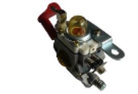 parts-price-list_pdf 8