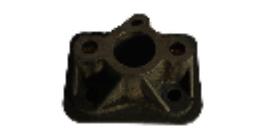 parts-price-list_pdf 9