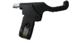 parts-price-list_pdf 24